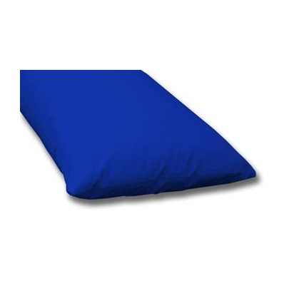 Funda antichinches para almohada