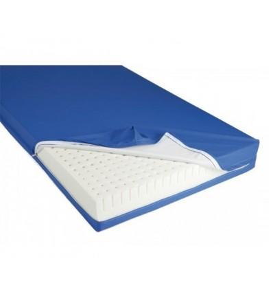 Protector de colchón antichinches