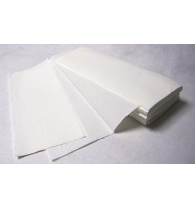 Toallita de papel
